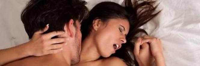 come conquistare un uomo scorpione incontri sessuali